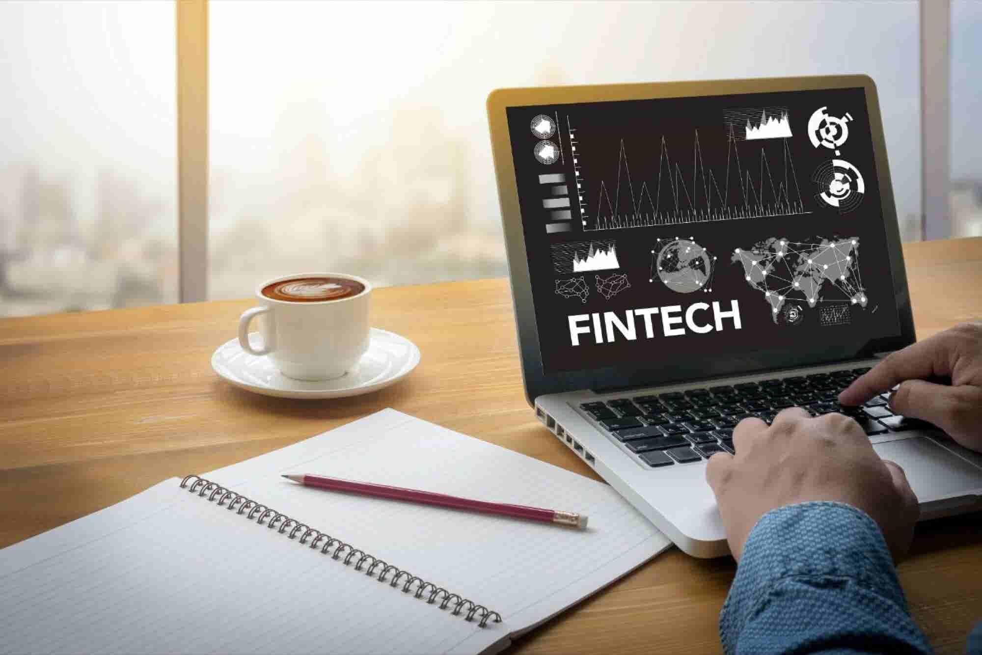 3 amenazas que acechan a las fintech en su camino contra los bancos
