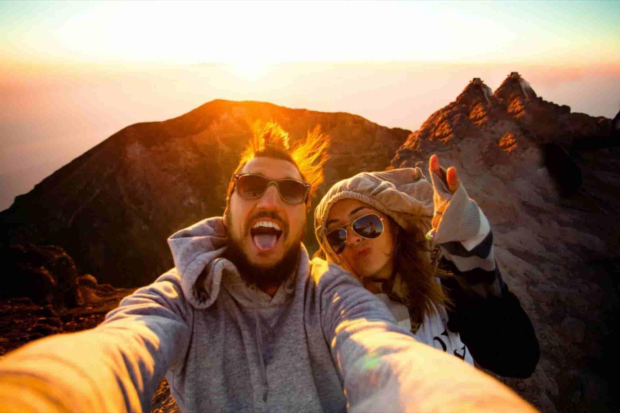 7 razones para gastar dinero en experiencias y no en cosas materiales