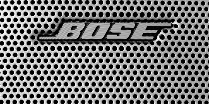 Bose SoundLink Revolve And Revolve+ Look As Good As They Sound