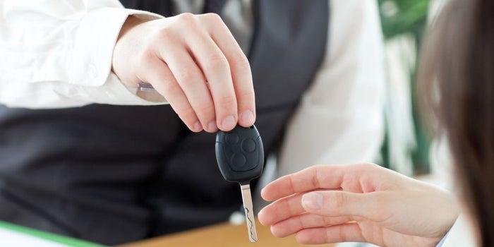 ¿Cuál es el plan de financiamiento que más te conviene para adquirir un auto?