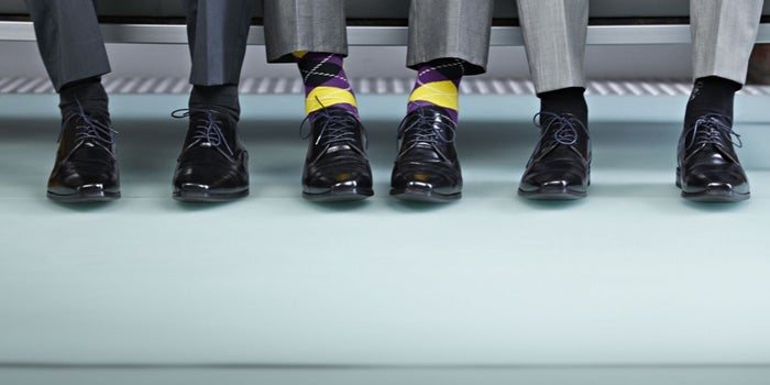 10 Qualities Separating the Extraordinary Salesperson Apart From the Pack