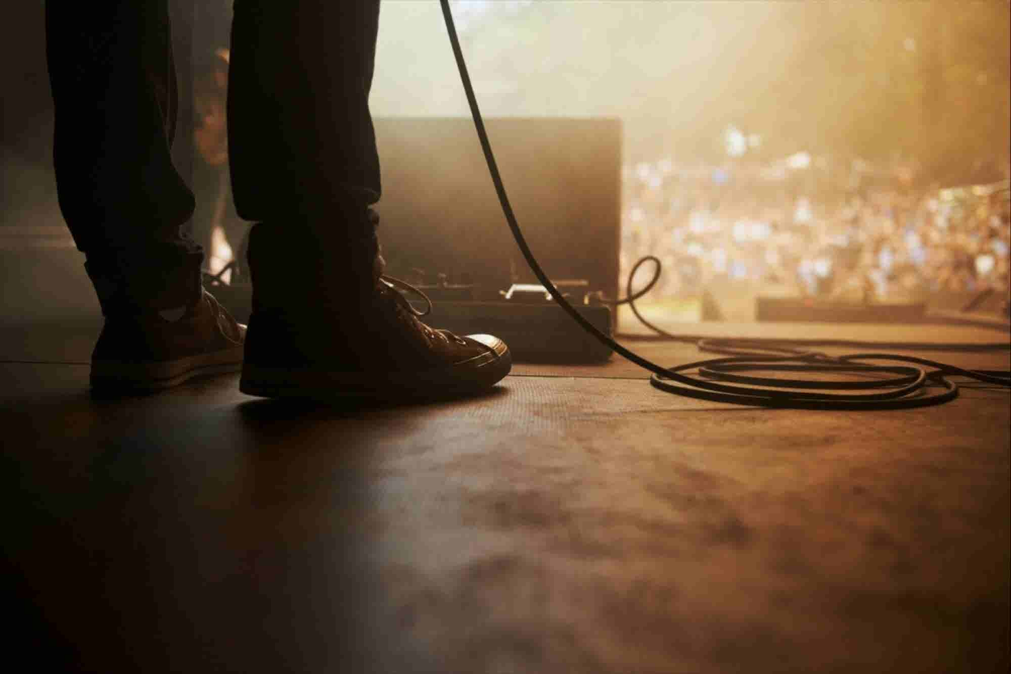 10 Essential Tips For a Long and Lucrative Music Career