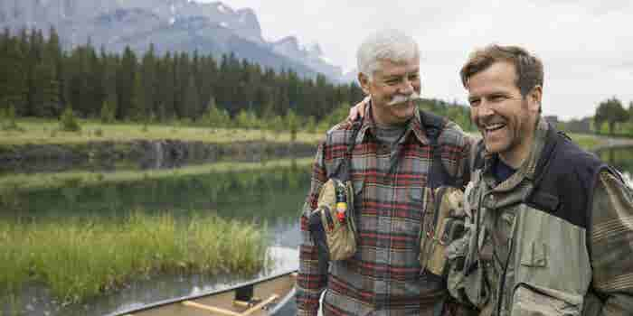 3 Tips to Get Dad Exactly What He Wants This Father's Day