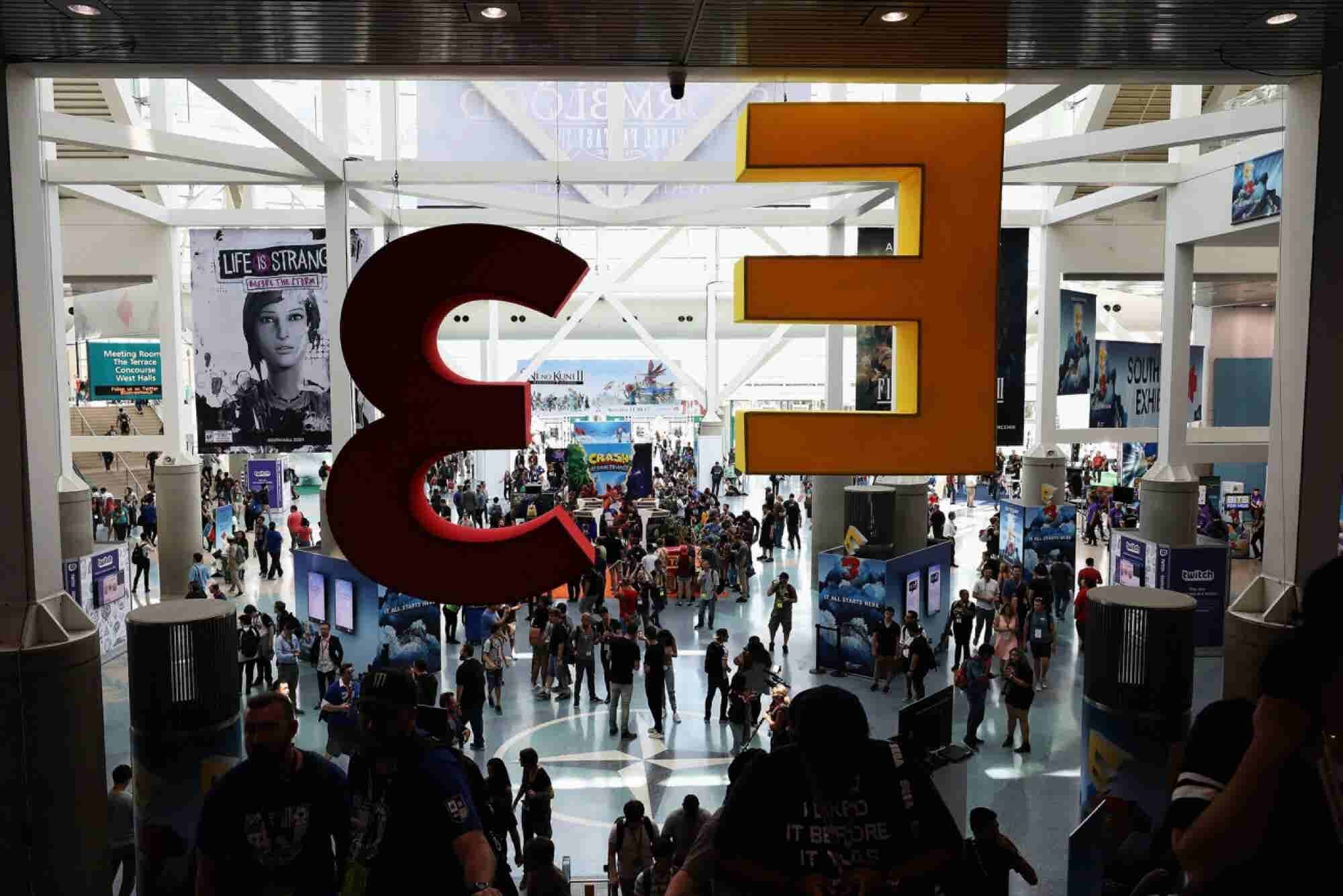 Marketing and Branding Wins and Losses From E3 2017