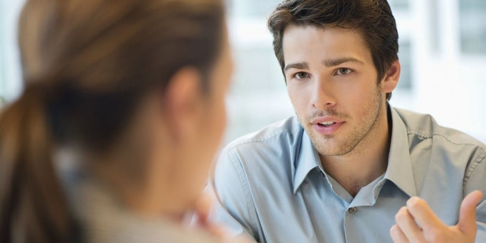 The 10 Most Careless Interview Mistakes You Should Avoid