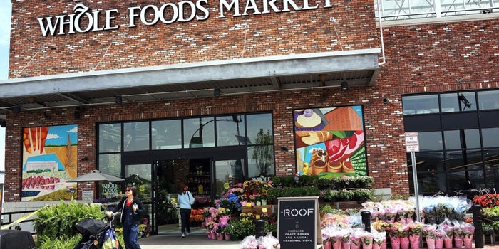 Amazon Is Buying Whole Foods for a Whopping $13.7 Billion -- Is It a Good Deal?