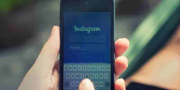 4 Tips to Leverage the Power of Instagram to Grow Your Email List