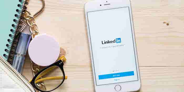 How Your Brand Can Capitalize on LinkedIn's New 'Lead Gen' Opportunities
