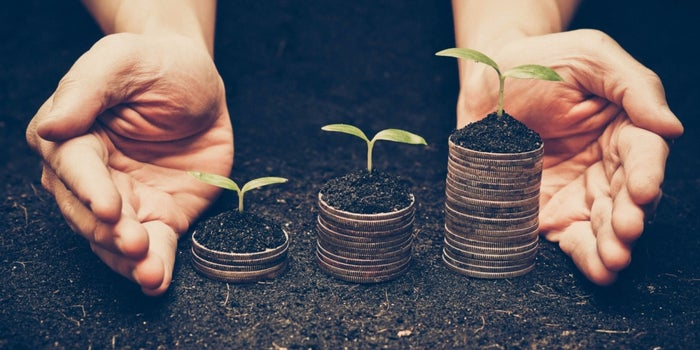 Ethical Finance Innovation Challenge And Awards In Dubai Seeks Social Innovations