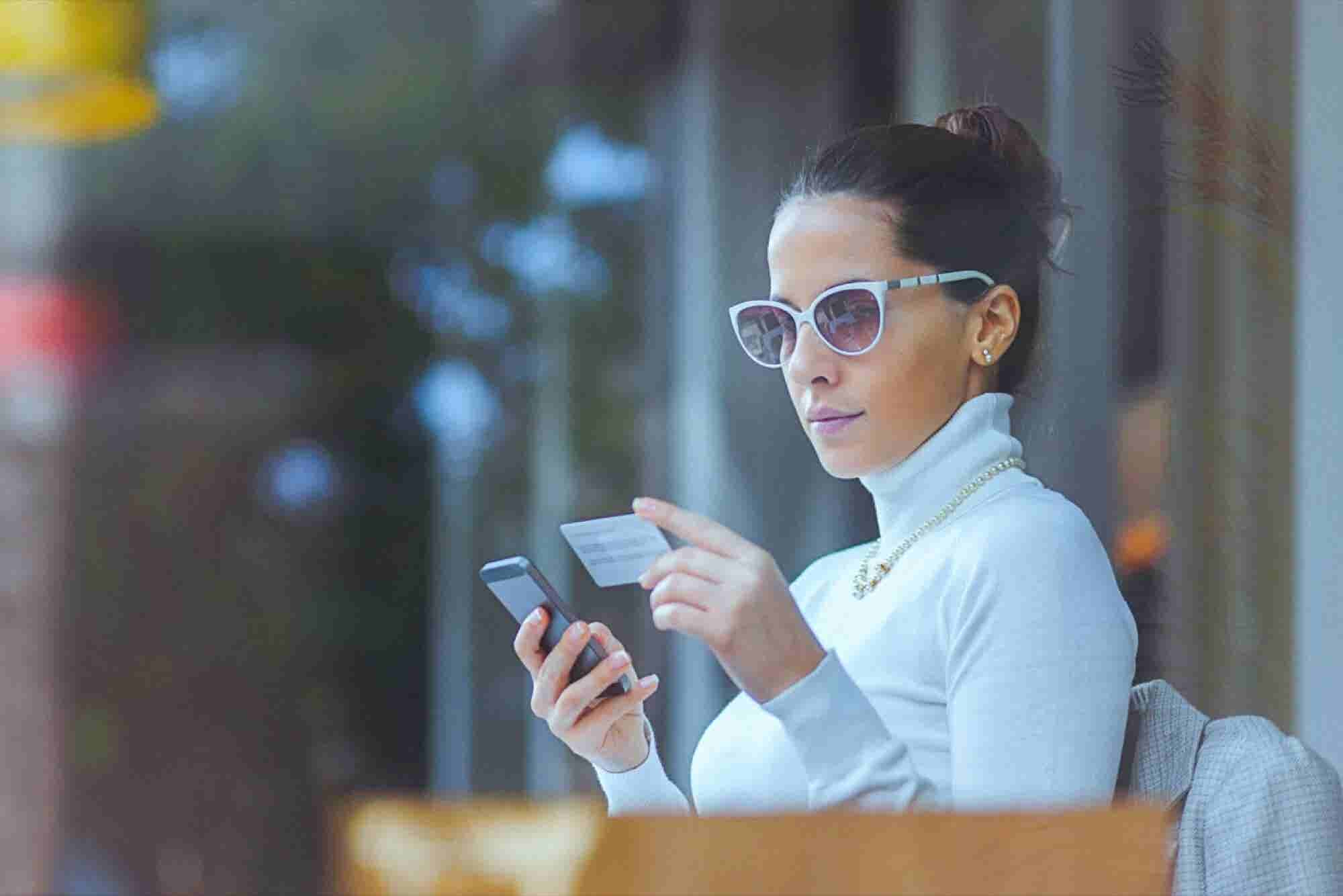 10 Ways AI-Powered Conversational Commerce Can Help You Make Money