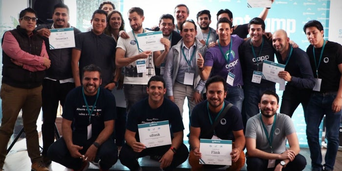 9 startups fintech que innovan los negocios en América Latina