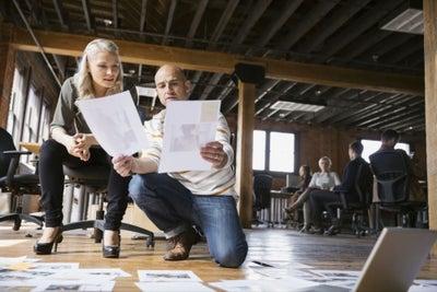 4 Ways Creativity Is Killing Your Viable Business Ideas