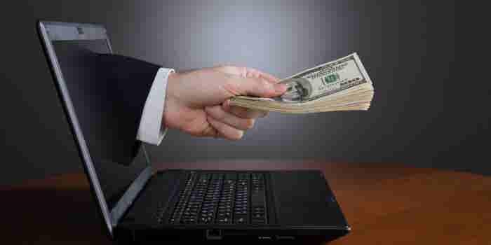 ¿Conoces los préstamos P2P? Esto es lo que debes saber