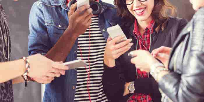 Why It's a Mistake to Rely on a 'Social-Media Background Check'