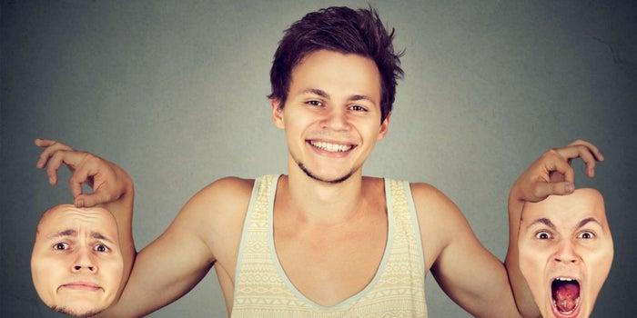 7 señales de que tienes inteligencia emocional