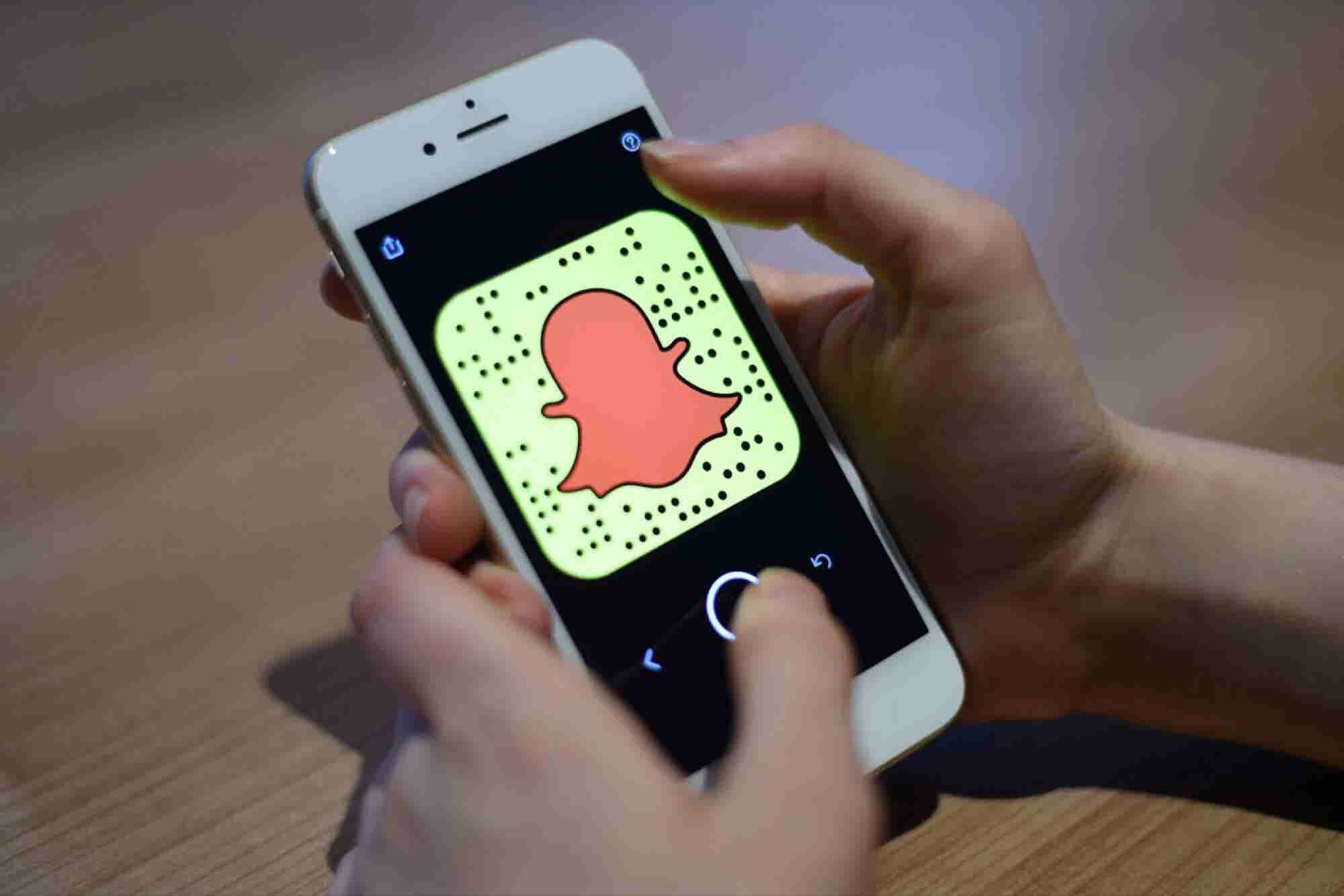 21 Ways to Step Up Your Snapchat Game