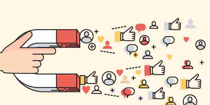 Importance of Customer Engagement in This Day and Age
