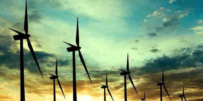 Así están las energías renovables en el mundo