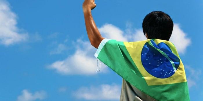 Google busca startups fintech para llevarlas a Brasil
