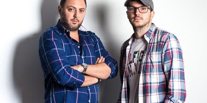 Keep It Simple And Agile: Compareit4me.com Founders' Advice For MENA Entrepreneurs