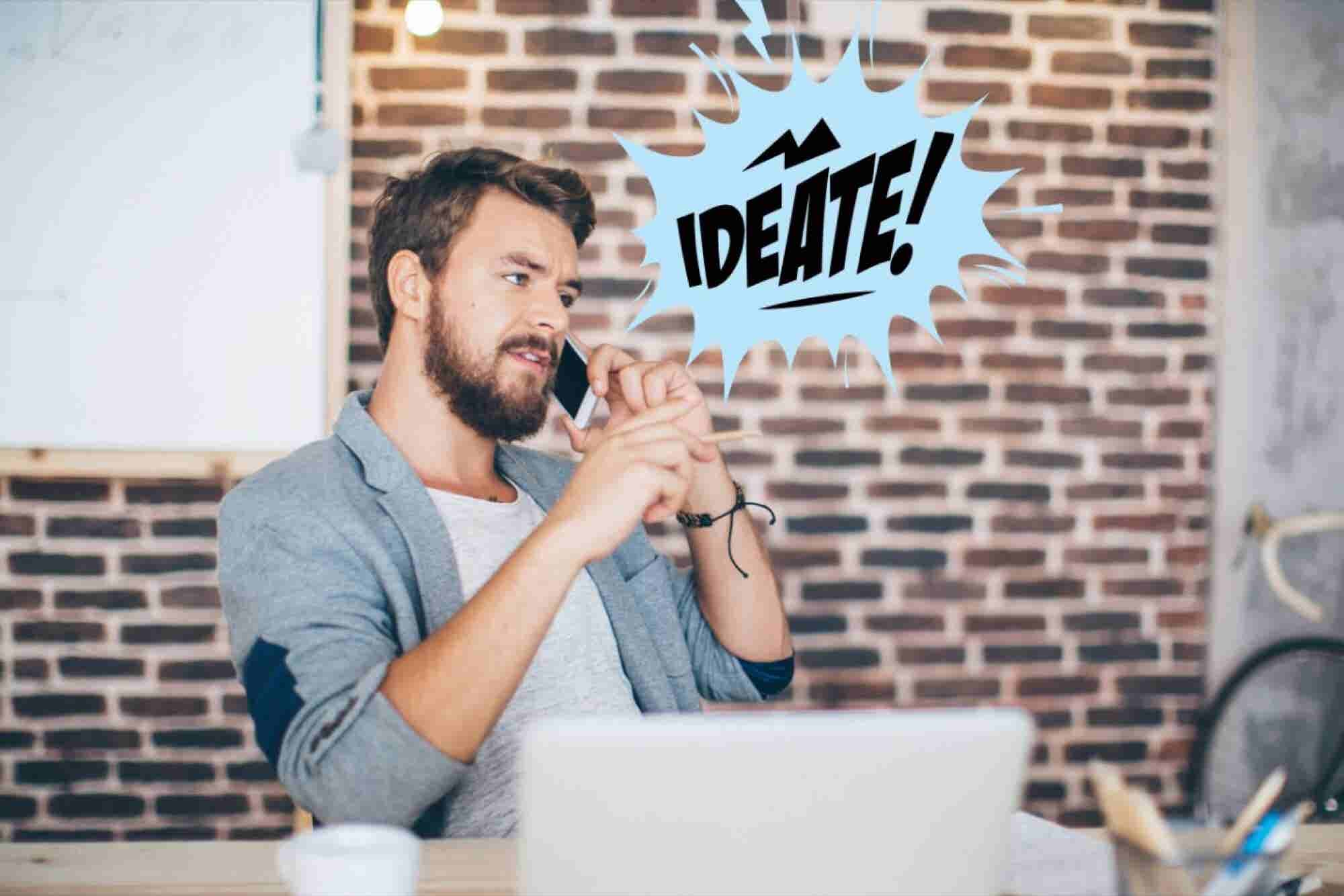 Why Jargon Is Bad for Your Business -- and How To Eliminate It