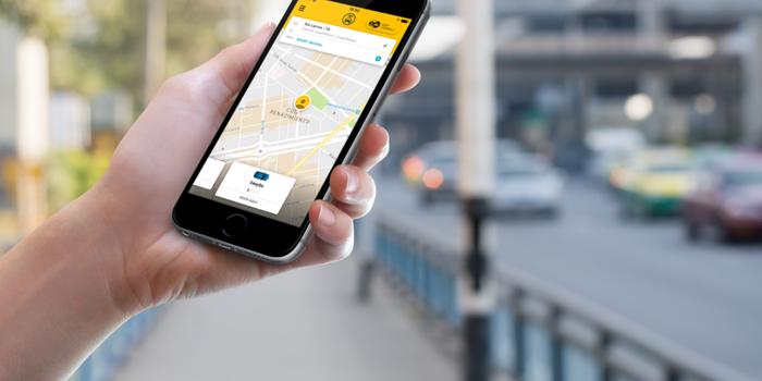 Diseñador o desarrollador web: esta app te está buscando