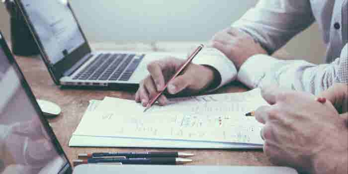 Successful Business Transitions Start With Early Planning