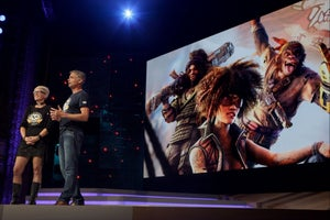 Lessons From This Year's E3 Best Marketing Examples
