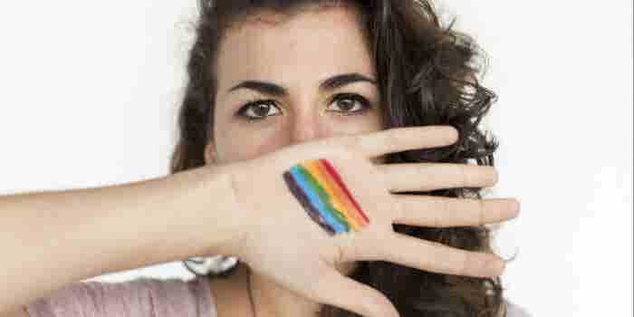 La federación que conecta a los emprendedores LGBT en México