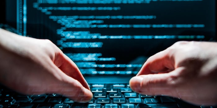 Phishing In All Its Forms Is a Menace to Small Businesses
