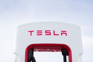 Report: Tesla Planning its Own Music Streaming Service