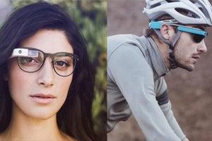 Could an Update Mean a Google Glass Resurgence?