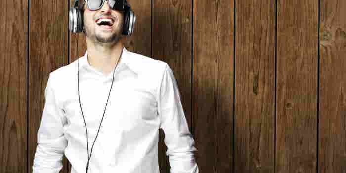 Conoce estos 7 audiolibros para emprendedores