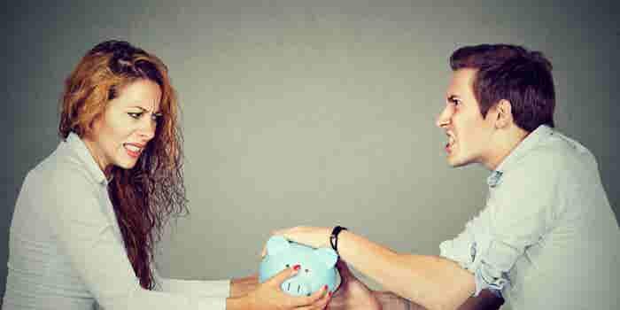 ¿Tienes malos hábitos financieros? ¡Renuncia a ellos ya!