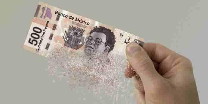 Por qué los empresarios mexicanos quieren un aumento del salario mínimo