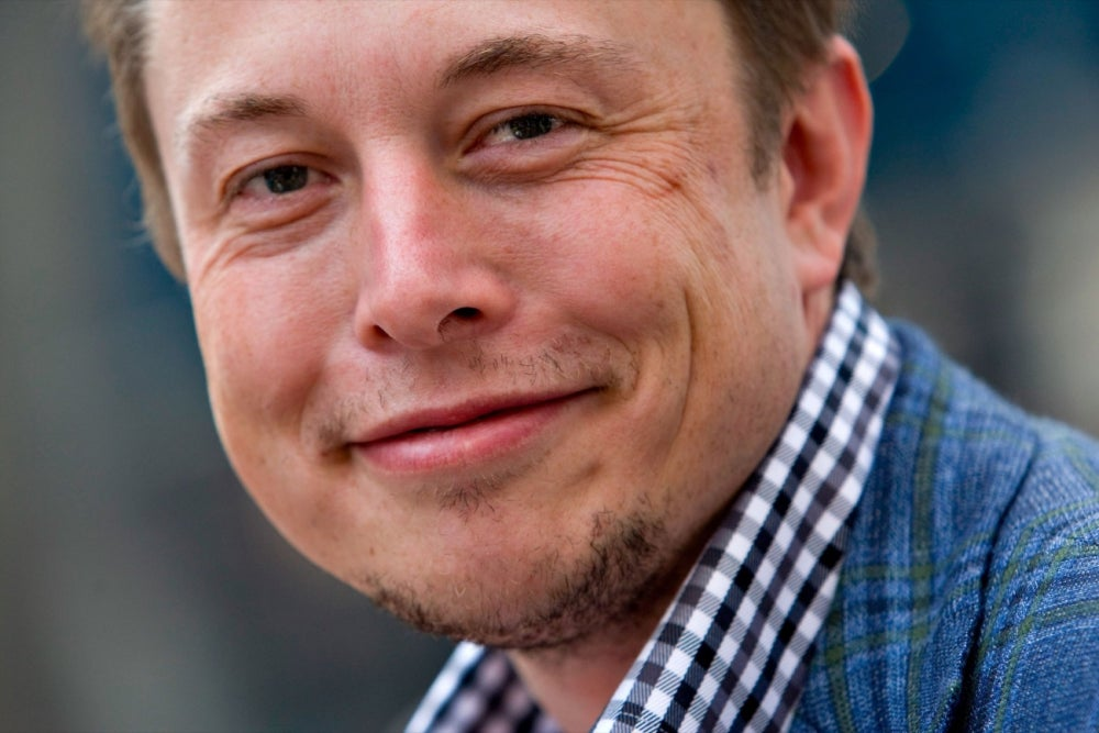 Do You Drink More Coffee Than Elon Musk, Mark Zuckerberg and Other Creative Leaders?