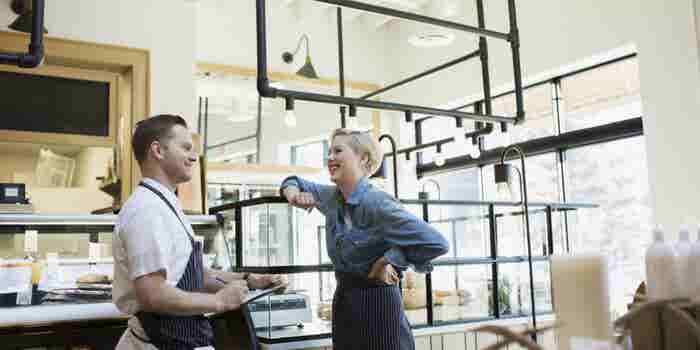 6 Challenges for Family Businesses (and How to Overcome Them)