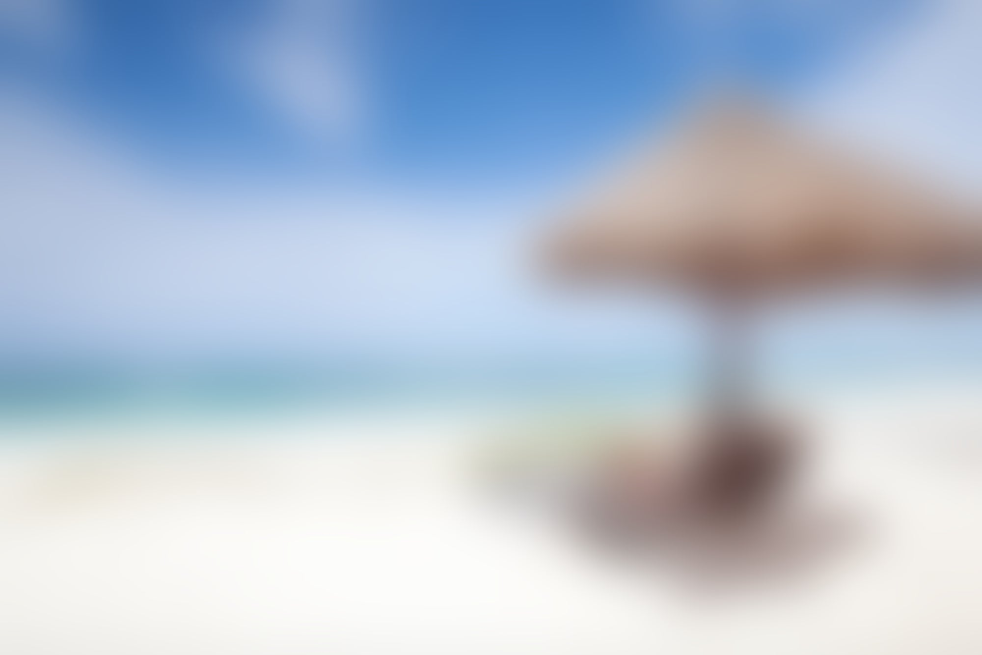 Why The Best Thing You Can Do For Your Startup Is Take a Vacation