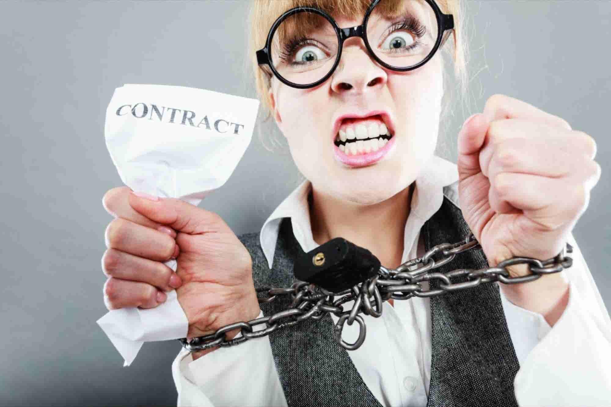 Conoce el salario emocional y evita que tu empresa sea obsoleta