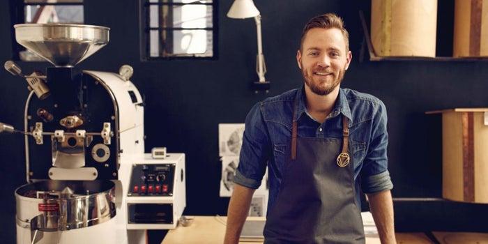 ¡Felicidades emprendedores! Hoy es el Día Internacional de las Pymes