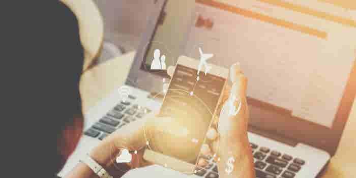 Franquicias de negocios en línea para futuros emprendedores