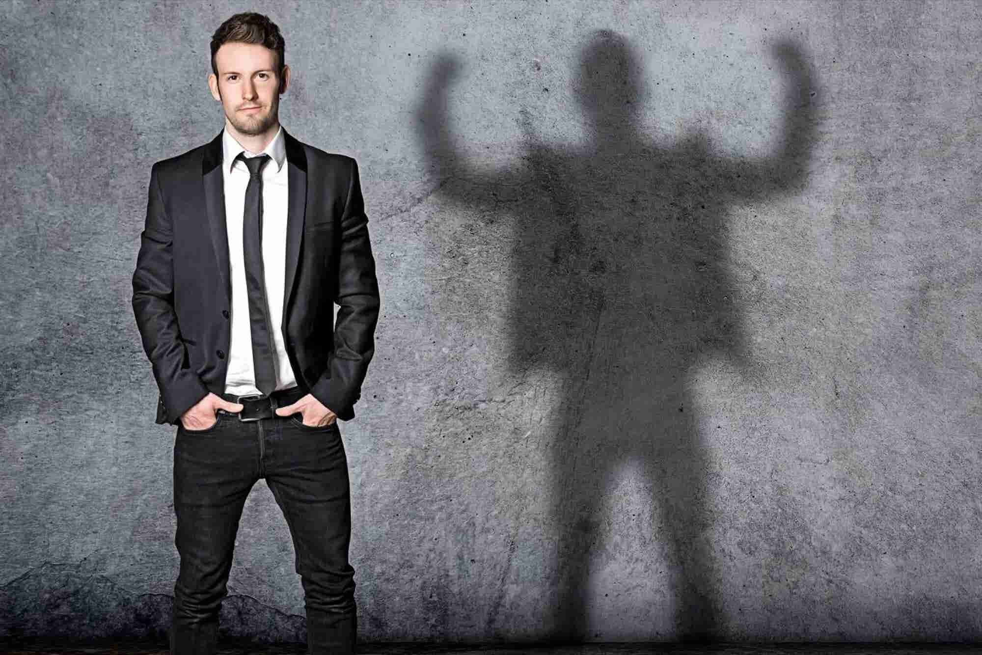 5 Public Speaking Secrets That Will Help You Make Your Company Grow
