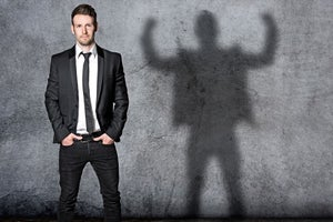 #7 Ways to Stay Self-motivated Despite Failures