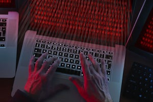 5 Ripple Effects of Cyber Crime and How B2B Firms Can Overcome Them