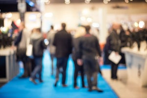 Conferences: Are They Worth Your Precious Startup Time?