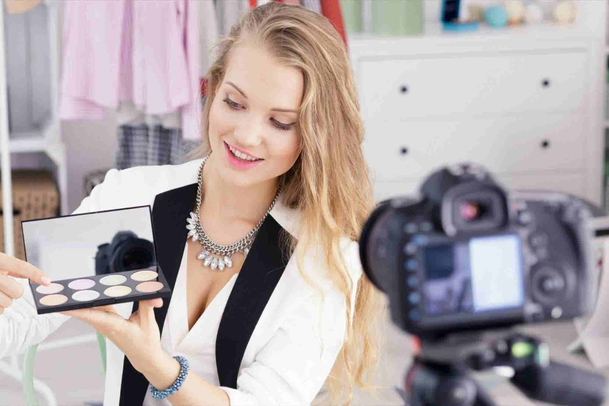 How to Set the Right Price for Your Next Influencer Marketing Campaign