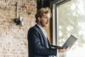 3 Expert Tips for Managing Your Brand Reputation Online