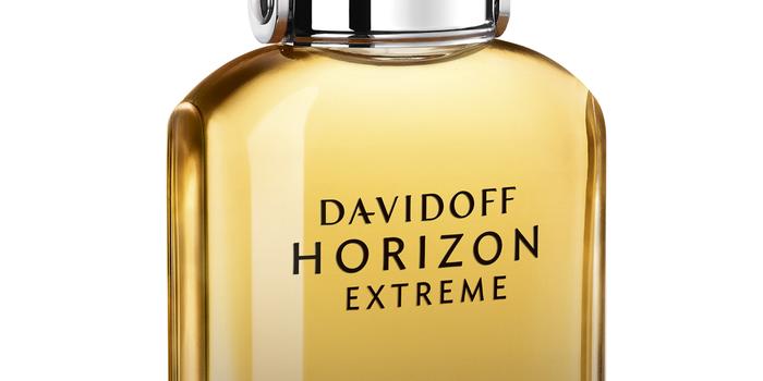 The Executive Selection: Davidoff