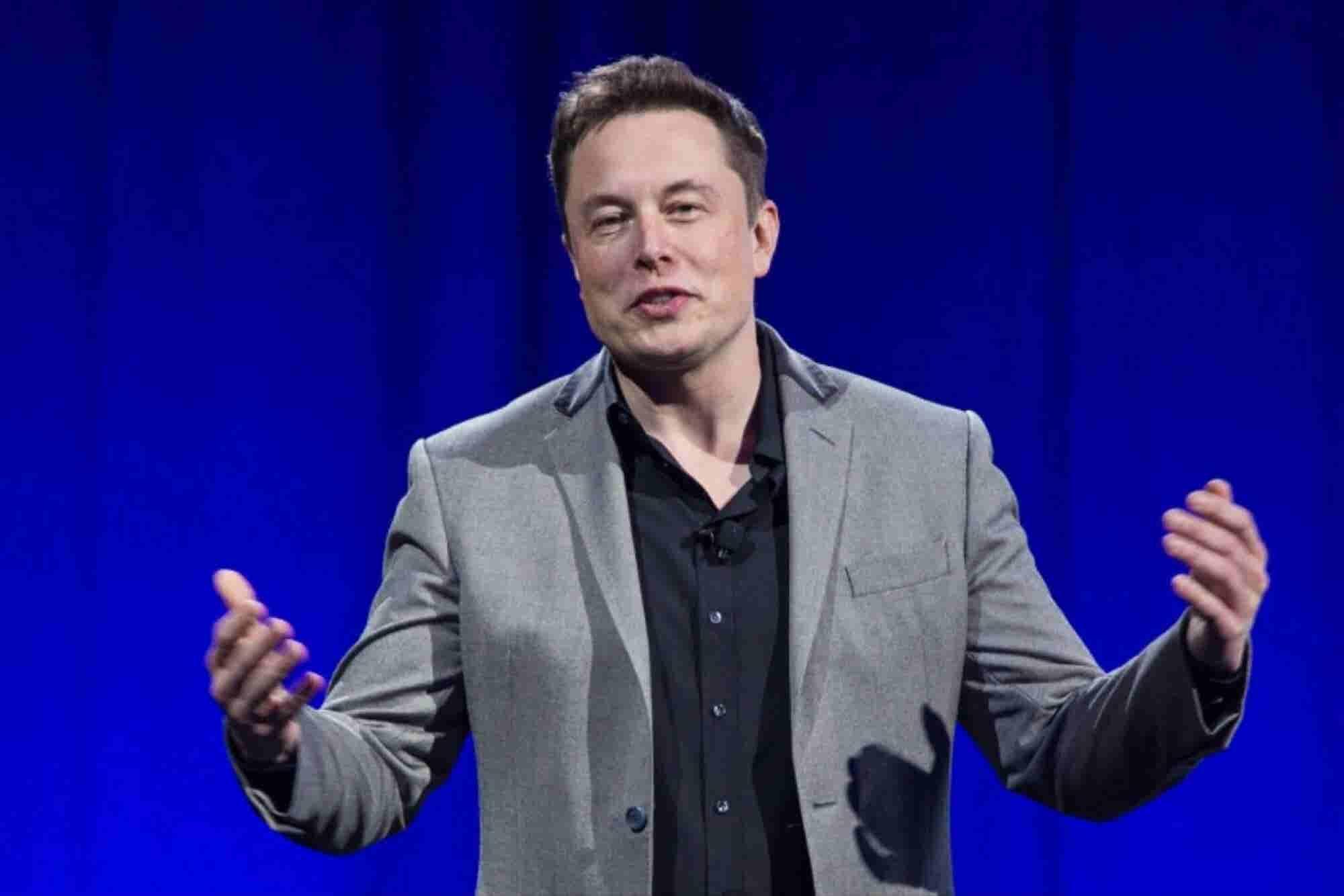Necesitas estas habilidades para ser exitoso, según Musk, Branson y Be...