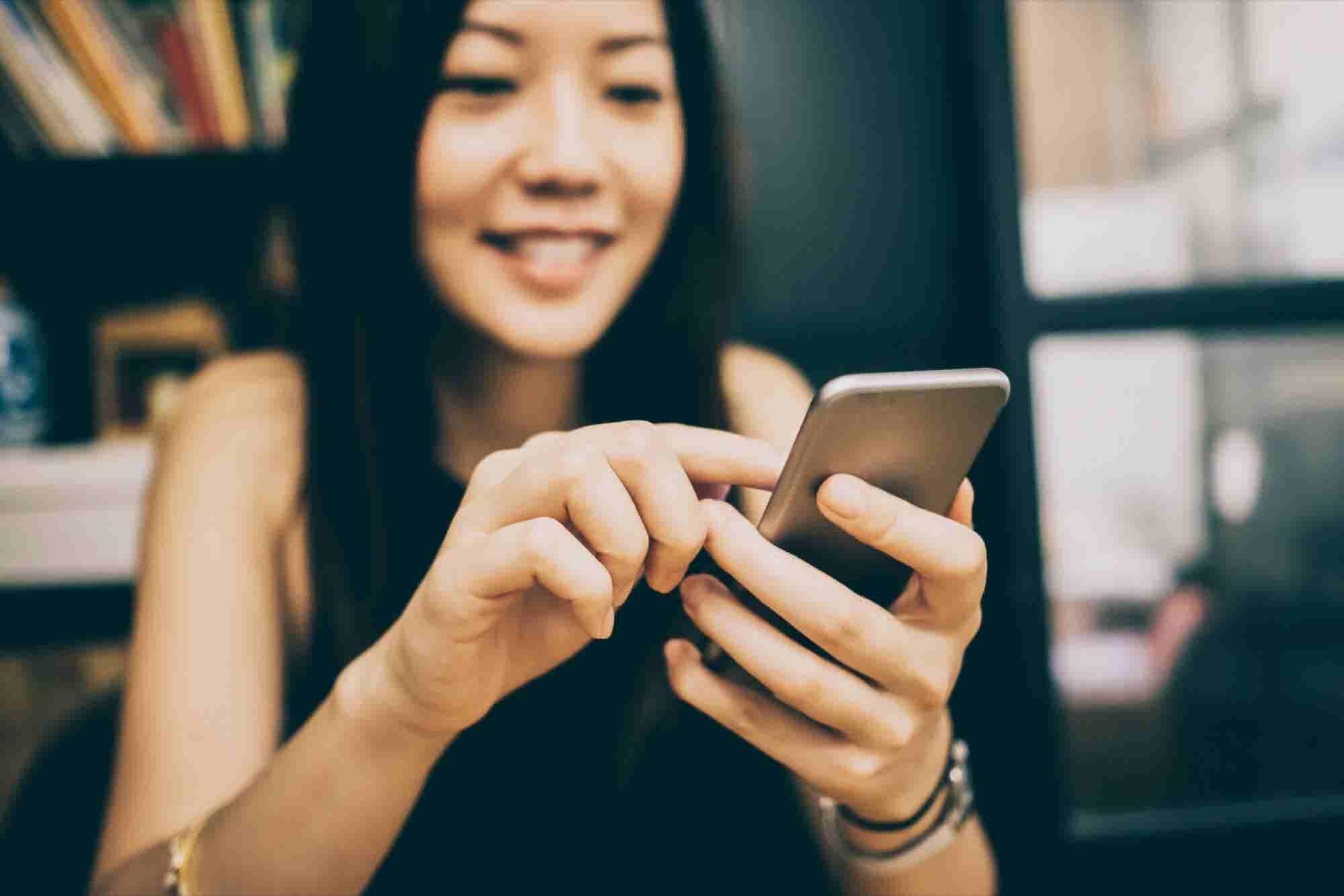 5 Winning Social Media Strategies From a Master Marketer